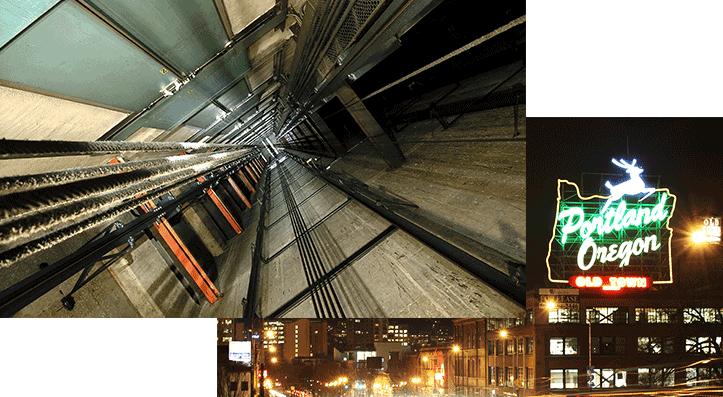 avs-elevator-service-and-repair
