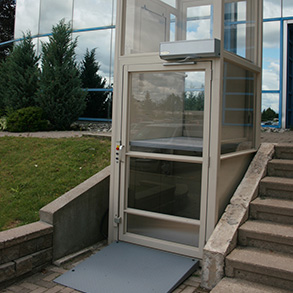 avs-elevator-commercial-building-chairlifts